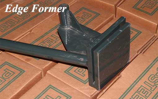 pro-steel-edge-former-2