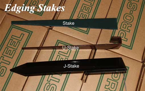 pro-steel-edging-stakes