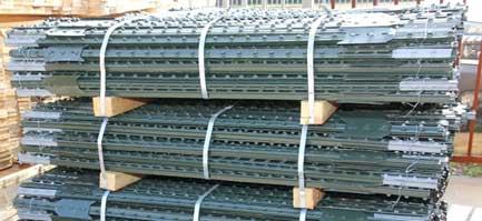 Pro-Steel TPost