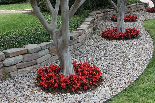 pro-steel-wholesale-steel-landscape-edging-gallery-2